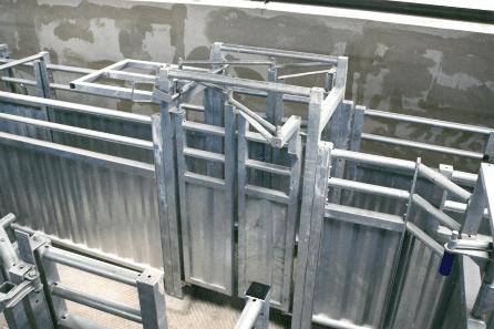 traversee-de-couloir-double