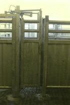 traversee-de-couloir