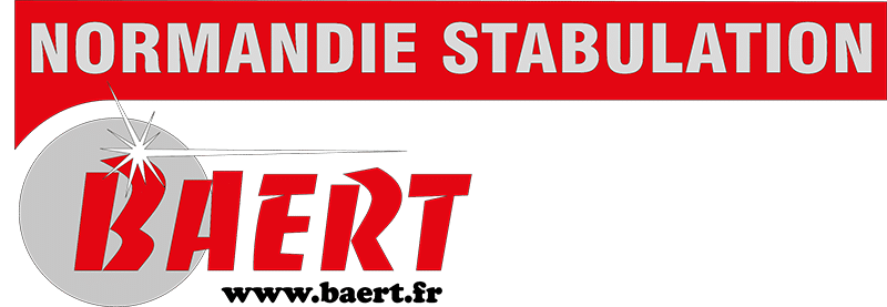 cropped-Logo-Normandie-Stabulation-Baert-petit.png