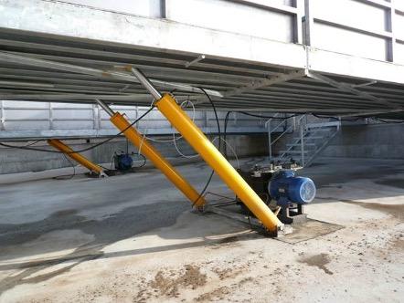 plateforme-quai-hydraulique-2