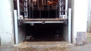 plateforme-quai-hydraulique
